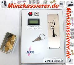 münzzeitzähler münzautomat waschmaschine türöffner