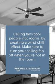 Sloped Ceiling Adapter For Ceiling Fan by 314 Best Fans Images On Pinterest Ceiling Fans Ceilings And Angles