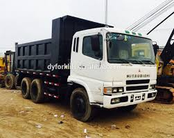 Truck For Sale: Used Dump Truck For Sale Dump Trucks For Sale Used Heavy Duty Trucks Kenworth W900 Dump Small For Sale China Hot New 10 Wheel Eeering Truck Price Buy Used 2011 Chevrolet 3500 Hd 4x4 Dump Truck For Sale In New Jersey Bedding Design Phomenal Beds Image Ideas Blast 2009 Freightliner Columbia 2632 Porter Sales Freightliner Century Saleporter Houston Pickup Body Parts Lovely Ford Intertional 7600 Moriches York 17000 Year