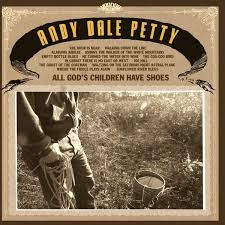 Andy Dale Petty The CooCoo Bird YouTube
