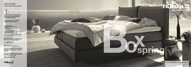 huelsta broschuere boxspring d int59561e67dd0cd by chris lan