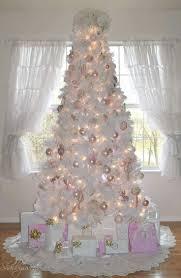 Evergleam Pink Aluminum Christmas Tree by 1618 Best Christmas Tree Images On Pinterest Christmas Time