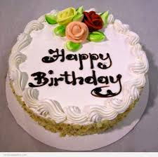 birthday cake hd happy birthday cake birthday cake wallpapers cake wallpapers