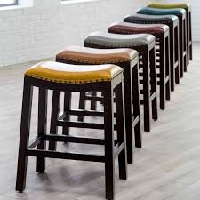 Bar Stool Height Office Chair Cushion Covers Furniture Ideas ...