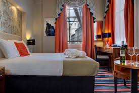 100 Houses In Heywood Boutique Hotel In Liverpool City Centre Best Rates Guarantee