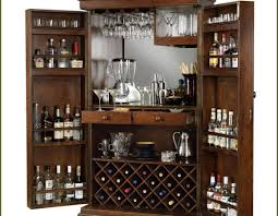 Corner Liquor Cabinet Ideas by Cool Bar Cabinets Ideas Images Best Idea Home Design Extrasoft Us