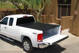 Roll Up Bed Cover by Roll Up Vinyl Tonneau Bed Cover 2009 2017 Dodge Ram 1500 Crew