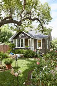 100 Small Beautiful Houses 55 Charming House Little Garden Inspirational
