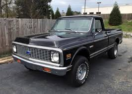1972 Chevrolet Cheyenne SWB 4X4 | 4X4's | Chevrolet, Chevy Trucks ... 72 Chevy Cheyenne Super 4 Speed Ac 4x4 For Sale In Texas Sold Long Bed To Short Cversion Kit 1968 Chevrolet C10 Trucks Project 1950 34t New Member Page 7 The 1947 1972 K10 Box Step Side Pickup Vintage Mudder 4x4 Sale Classiccarscom Cc980712 Muscle Cars C20 Truck 454 Auto Military Axles 7625 Chevy Custom Camper 12 Pu 1976 Scottsdale Wiring Fuses Best Secret Diagram