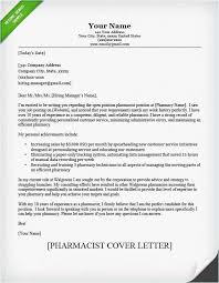 Retail Pharmacist Cover Letter Luxury 18 Hospital Resume Professional Template Of
