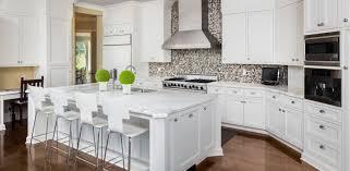 Wayne Tile Company Rockaway Nj by Real Estate In New Jersey Karaban Real Estate Group