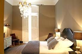 chambre taupe chambre couleur taupe et chambre taupe et couleur idées déco