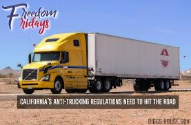 Freedom Fridays | Congressman Andy Biggs Doft History Proves Trucking Industry Adapts To Regulatory Hurdles Chapter 2 Truck Size And Weight Regulation In Canada Review Of Hours Service Youtube Trend Selfdriving Trucks Planet Freight Inc Local Truckers Put The Brakes On New Federal Regulations Abc30com Federal Regulations That May Affect Your Case Cottrell Nfi Ordered Reinstate Fired Trucker Pay Him 276k Us Department Transportation Ppt Download Analysis Is Driving Driver Shortage Transport Accidents Caused By Fatigue Willens Law Offices Cadian Alliance Excise Tax Campaign Captures B Energy Commission C Communications