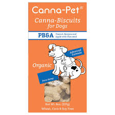 Canna-Biscuits For Dogs: Advanced Formula PB&A (Peanut, Banana & Apple) -  Organic & Vegan Best Cbd Oil For Dogs In 2019 Reviews Of The Top Brands And Grateful Dog Treats Canna Pet King Kanine Coupon Code Review Pets Codes Promo Deals On Offerslovecom Hemppetproducts Instagram Photos Videos Cbd Voor Die Diy Book Marketing Buy Cannabis Products Online Mail Order Dispensarygta April 2018 Package Cannapet Advanced Maxcbd 30 Capsules 10ml Liquid V Dog Coupon Finder Beginners Guide To Health Benefits Couponcausecom Purchase Today Your Chance Win A Free Cbdcannabis Hashtag Twitter