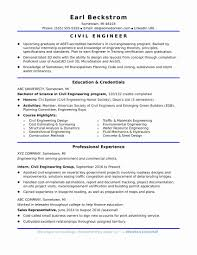 Resume Samples Of Small Business Owner Related Post