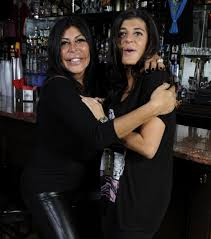 exclusive big ang family members not speaking ny daily news