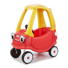 Little Tikes Cozy Coupe   Target Australia Little Tikes Cozy Coupe Classic 30th Anniversary Mobil Shopee Indonesia Cab 2175 Babies Kids Toys Walkers Fire Truck My First Walker Ride On Youtube Cozy Truck Boys Toddler Styled Ride On Toy Mari Kali Let Your Have Their Best With Clearence Games Bricks On Coupe Ebay Walmart Canada In Portsmouth Hampshire Gumtree