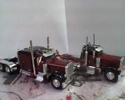 100 Dcp Trucks 64 Custom 1 64 Custom Accessories And