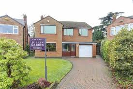 5 Bedroom Homes For Sale by Search 5 Bed Houses For Sale In Manchester Onthemarket