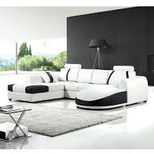 Ikea Sectional Sofa Bed Instructions by Ikea Manstad Sofa Bed Dubai Ebay Australia Covers 4551 Gallery