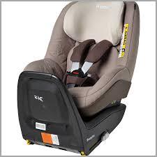 base siege auto bebe confort siege auto 2 way pearl 882991 test bébé confort 2waypearl base