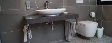 badezimmer mit effektiver dämmung homify