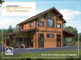 Barn Home Kits - DC Structures Barn Home Plans Best 25 Houses Ideas On Pinterest Metal Buildings For Sale Barndominium Homes Is This The Year Of Bandominiums Mediterrean House Floor In Addition Contemporary House Plans Shop Metalbarnhouseplans Beauty Home Design Pole Barn Designs Pole Homes Interior 37 Stylish Kitchen Designs For Your Building Designed Stand Test Time Aesthetic Yet Fully Functional Modern Design Sustainable Shaped Dream Apartment Houses Ideas On In