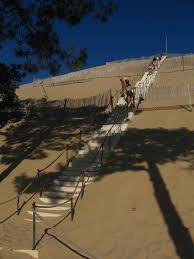 duna de pila mapio net