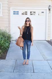 Madewell Jeans Hobo Bag Natalie Borton Necklace You May Also LikeWhats HOT