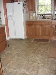 luxury vinyl tile flooring houzz