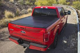 F150 Truck Bed Cover Elegant Ford F 150 Flareside Bed 1997 2003 ...