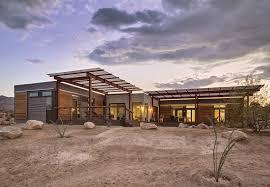 100 Blu Homes Prefab 5 Cool Design Events This Week Dwell