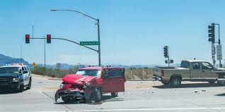 Intersection Accident Lawyers In Arizona, New Mexico & Tennessee Truck Accident Lawyer Glenview Il Northbrook Chicago Lawyers Law Office Of Scott D Desalvo Llc Trusted Los Angeles Bus Attorney Free Case Evaluations Family Attorneyvidbunch Benjamin Brewer To Proceed Trial Semitruck Crashes Zayed Offices In 475m Settlement For City Garbage Injuries Florida Accidents Category Archives Blog Semi Stastics And Information Who Is Liable If Youre Injured A