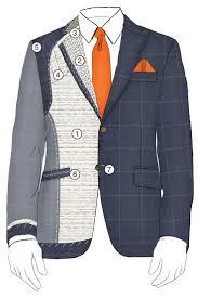 best 25 suit jackets ideas on pinterest suit jacket man suit