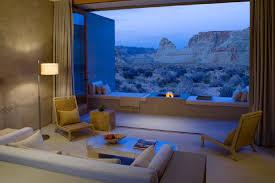 100 Aman Resort Usa Giri Utah USA Be You Spirit