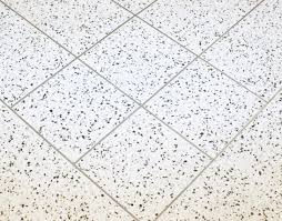 shower terrazzo tiles beautiful terrazzo shower base precast