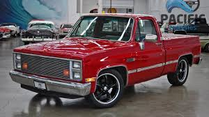 1987 GMC Sierra Classic - YouTube Car Brochures 1987 Chevrolet And Gmc Truck K1001 The Toy Shed Trucks Sierra Connors Motorcar Company Wrangler 12 Tonne For Sale Hemmings Motor News Fast Lane Classic Cars All Of 7387 Chevy Special Edition Pickup Part I 1500 Short Wide Step Side Real Gmc Best Image Gallery 16 Share Download Id 24449 K1006