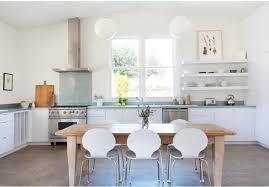 pin ellebasi reffizielb auf living home küche ohne