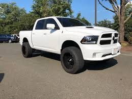 2014 Used Ram 1500 Sport Lifted At Country Diesels Serving Warrenton ... 2014 Ram 1500 Power Wagon For The 21st Century Ram Price Photos Reviews Features Review Laramie Youtube Used Sport Lifted At Country Diesels Serving Warrenton 2500 Overview Cargurus Certified Preowned 2013 Tradesman Crew Cab Pickup In West Ecodiesel In Motion Photo 53822816 And Rating Motortrend Mint Chocolate Mike Lankfords High Altitude Lift From Ride Time Trucks Canada Black Express Edition Top Speed