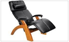 Camo Zero Gravity Chair Walmart by Zero Gravity Chair Home Design Gallery