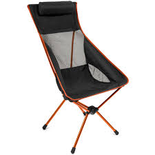 Ultralight Packable High-Back Camp Chair – Cascade Mountain Tech 22x28inch Outdoor Folding Camping Chair Canvas Recliners American Lweight Durable And Compact Burnt Orange Gray Campsite Products Pinterest Rainbow Modernica Props Lixada Portable Ultralight Adjustable Height Chairs Mec Stool Seat For Fishing Festival Amazoncom Alpha Camp Black Beach Captains Highlander Traquair Camp Sale Online Ebay