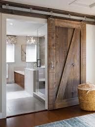 Rustic Barn Bathroom Lights by Best 25 Rustic Bathrooms Ideas On Pinterest Rustic Bathroom