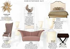 33 Best Christopher Guy Furniture Images | Christopher Guy ... Guy Brown Office Fniture Bedroom And Living Room Image Hi Amsterdam Coffeeshops Red Lights Tour Luxury Style Holdings Is Our Business Christopher Guy Mademoiselle Collection Google Search Christopher Furnishings High Point Showroom Luxe Vera Desk Chair Grand Baroque Light Beige 300165cc Febmarch 2013relationships Matter By Retailernow Issuu Traditional Armchair Leather Wing High Back 600053 Seating Architectural Digest Eva Light Brown 3008dd Noisette Global Emporio At Goodhomes S T Unicom