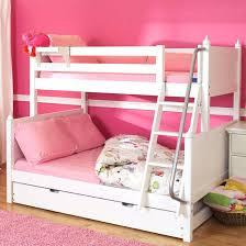 double twin bunk beds u2013 pathfinderapp co