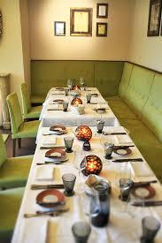 familienfeiern die perfekte location vila vita marburg