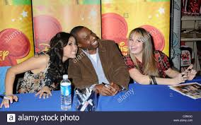 The Suite Life On Deck Cast by Brenda Song Phill Lewis Debby Ryan Cast Of U0027the Suite Life On