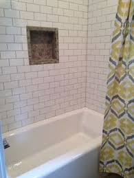 Cast Iron Bathtub Refinishing Seattle by Cast Iron Bathtub This Is What I U0027m Talking About I