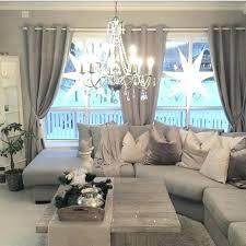 wohnzimmer ideen pastell ideen pastell wohnzimmer