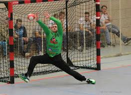 Wieder 1 Bundesliga Handball Ergebnisse