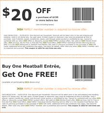 IKEA January Shopping In-store Coupon $15 Off Coupon - Dealmoon 25 Off Polish Pottery Gallery Promo Codes Bluebook Promo Code Treetop Trekking Barrie Coupons Ikea Free Delivery Coupon Clear Plastic Bowls Wedding Smoky Mountain Rafting Runaway Bay Discount Store Shipping May 2018 Amazon Cigar Intertional Nhl Code Australia Wayfair Juvias Place Park Mercedes Ikea Coupon Off 150 Expires July 31 Local Only